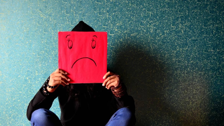 Quels sont les effets du stress ? (partie 2)